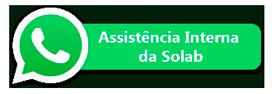 Assistência Interna  da Solab
