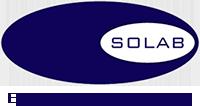 Fabricante de Equipamentos para Laboratórios - Solab