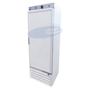 SL-210/260 - Refrigerador para Vacina (260 Litros)