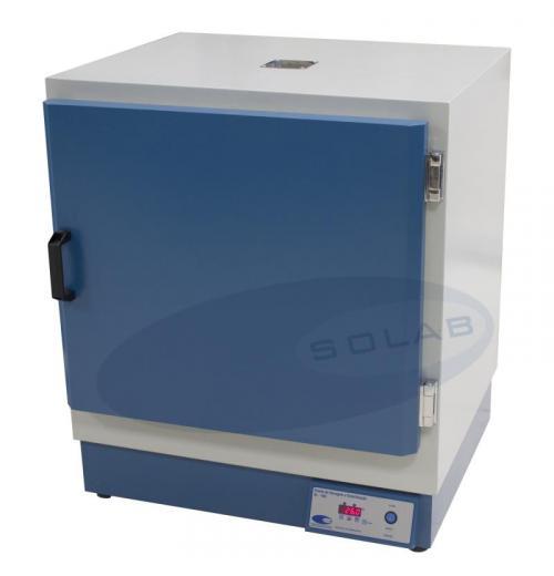 SL-100/150 - Estufa de Secagem e Esterilização (Garrafas)