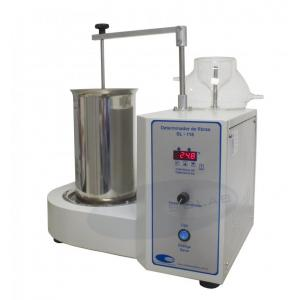 SL-118/30 - Digestor de Fibras (30 Provas)
