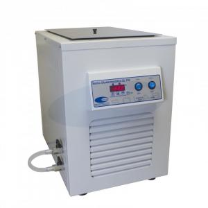 SL-152/18 - Banho Ultratermostatizado Digital (Cuba Soldada)