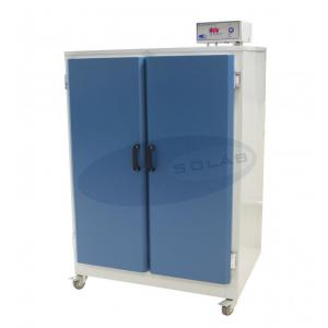 SL-101/480-I - Estufa Bacteriológica