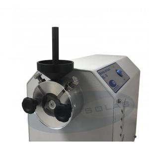 SL-30 - Moinho de Faca Micro