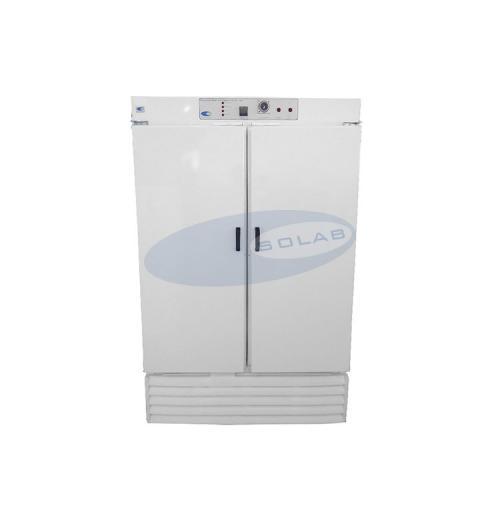 SL - 208/1400 - Câmara de Germinação Refrigerada