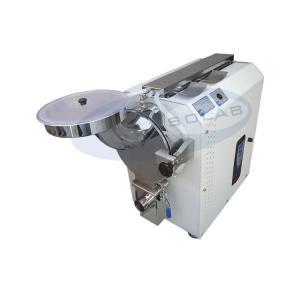 SL-39/R - Moinho de Rotor/ Martelos fixos- Refrigerado