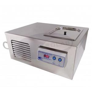 SL-152/10  Banho Ultratermostatizado Horizontal Para Uso de Viscosímetro