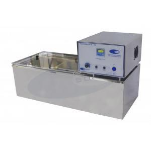 SL-160/3 - Banho para Ductilômetro (3 provas)