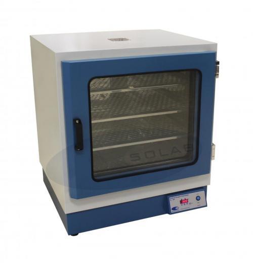 SL-100/150V  Estufa de Secagem e Esterilização
