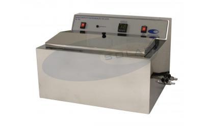 SL-163/30 - Banho Maria para Pasteurização de Leite Humano