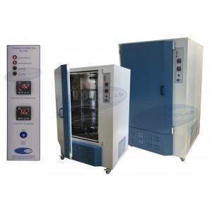 SL-206 - Câmara Climática Digital (150 a 1200 Litros)