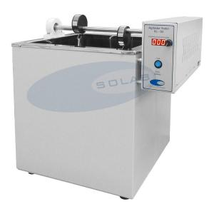 SL-93/8 - Agitador para Separação de agregados de solo (Yoder)