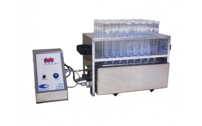 SL-25/V - Bloco Digestor para Tubos Micro