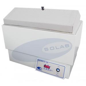 SL-150 - Banho Maria Com Aquecimento Digital