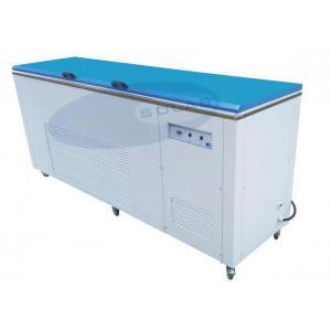 SL-152/504 - Banho Ultratermostatizado