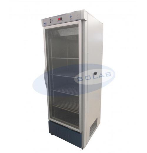 SL-210/700 - Refrigerador para Vacina