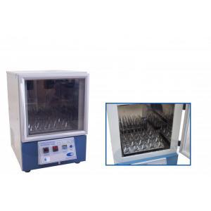 SL-223 - Incubadora Shaker Refrigerada com Agitação Orbital