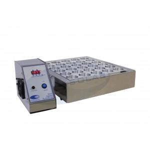 SL-83/30 - Bloco Digestor para 30 Béquer de 150ml