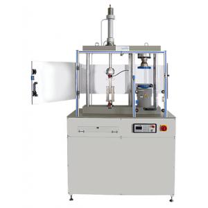 HC-2820A.4F - Máquina de compressão universal