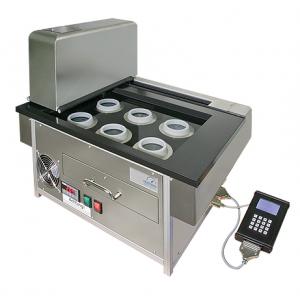 HC-3057.3F - Aparelho Vicat Automático
