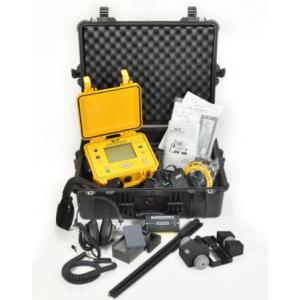 R-C-410 -  Rebarscope